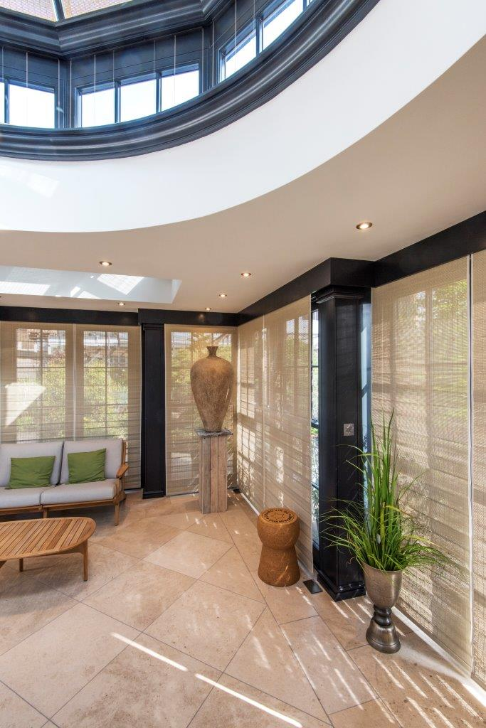 london-conservatory-showroom.jpg