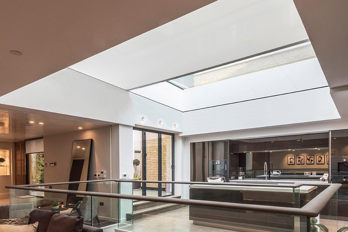 Blindspace-5-meter-skylight-blind-box.jpg