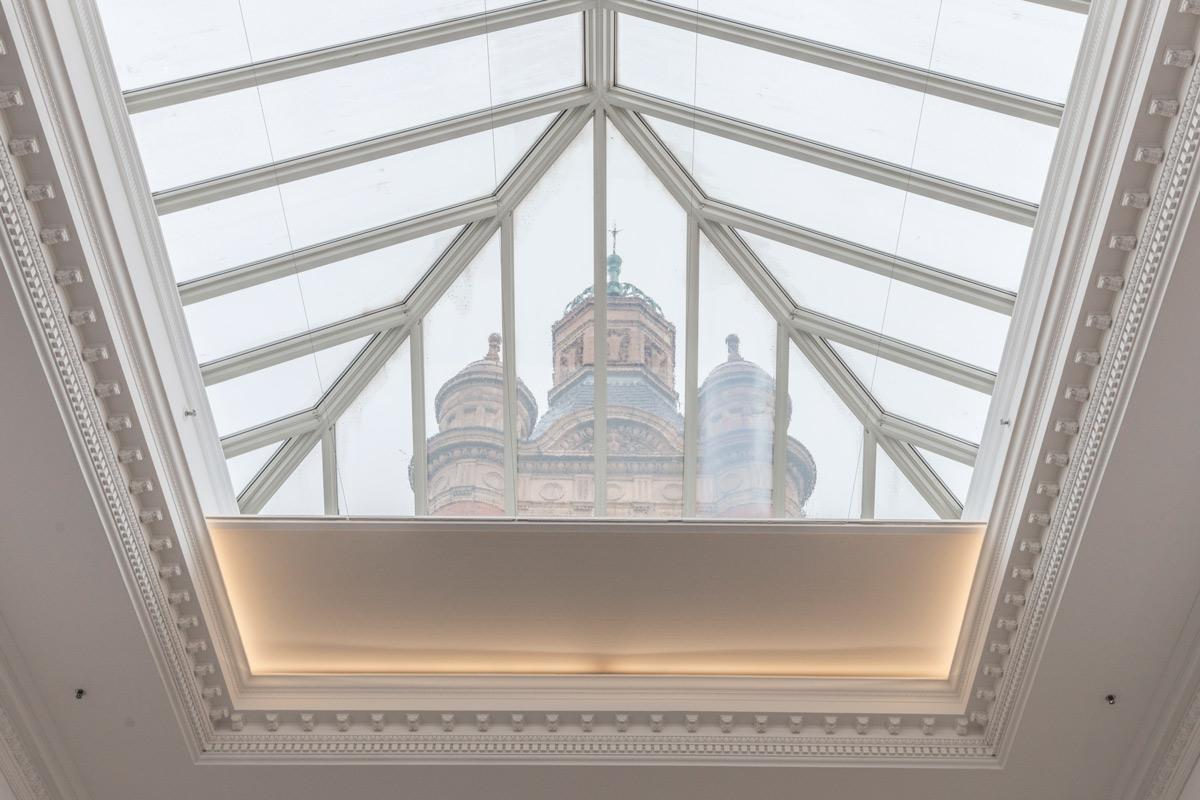 lantern-blinds.jpg