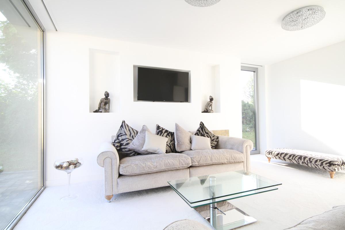Sofa-1-1200.jpg