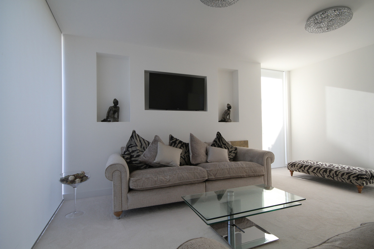 Sofa-5-1200.jpg