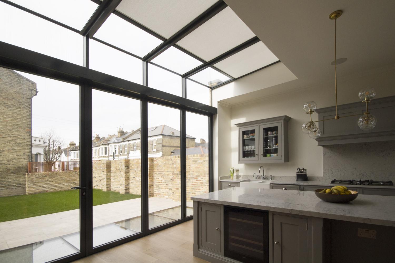 Kitchen-Extension-roof-blinds.jpg