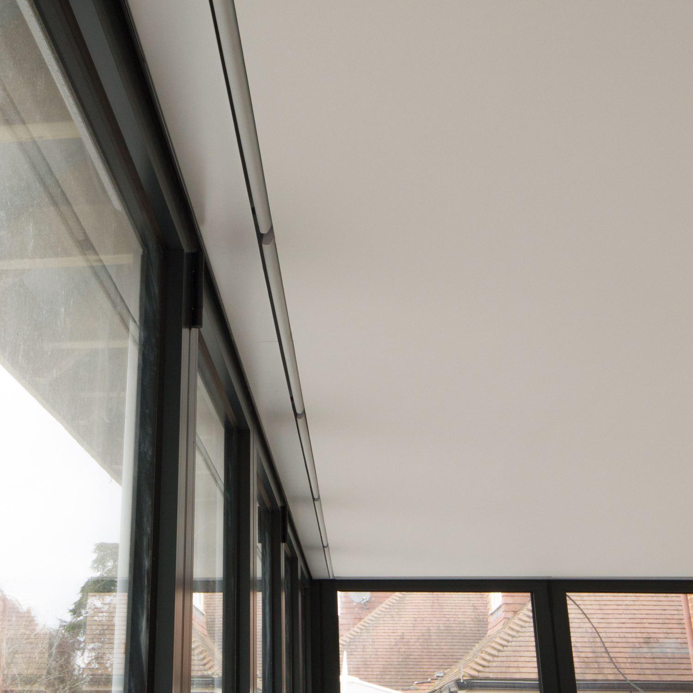 garden-room-blinds.jpg