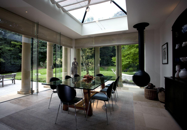 roof-light-blinds.jpg