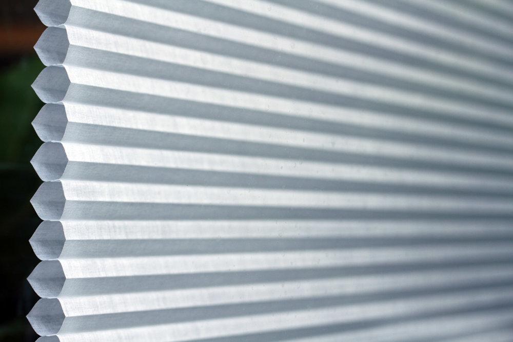 cellular-blinds.jpg