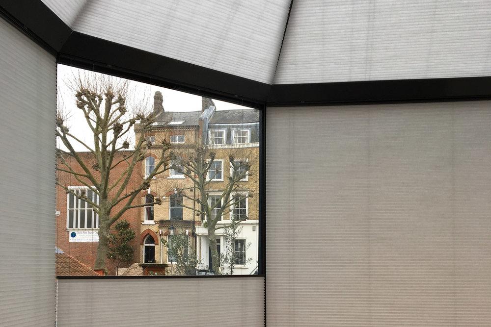 conservatory-blinds.jpg