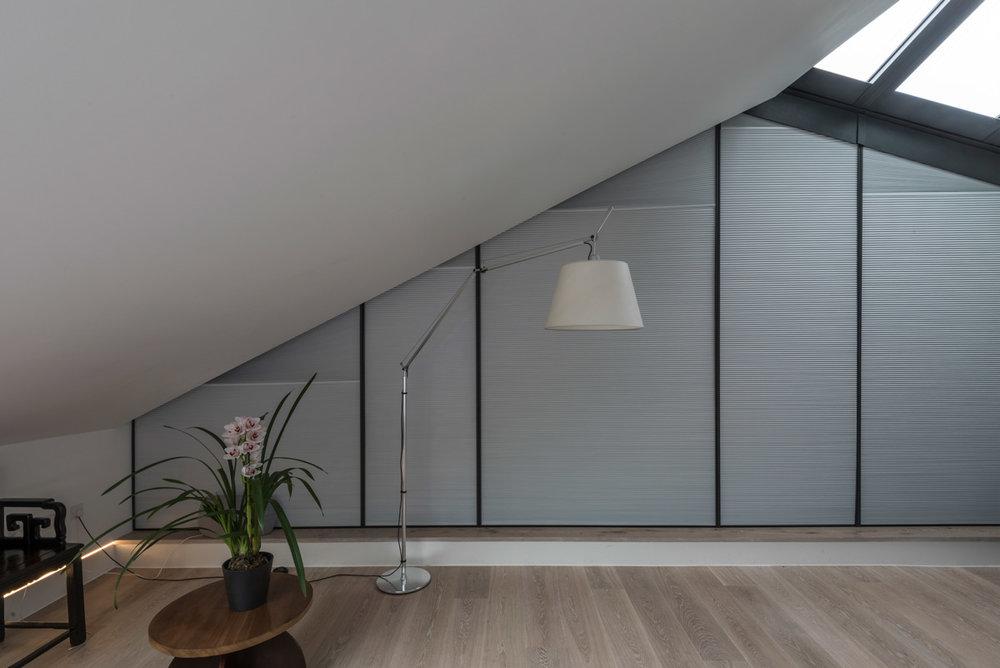 honeycell-duette-blinds.jpg