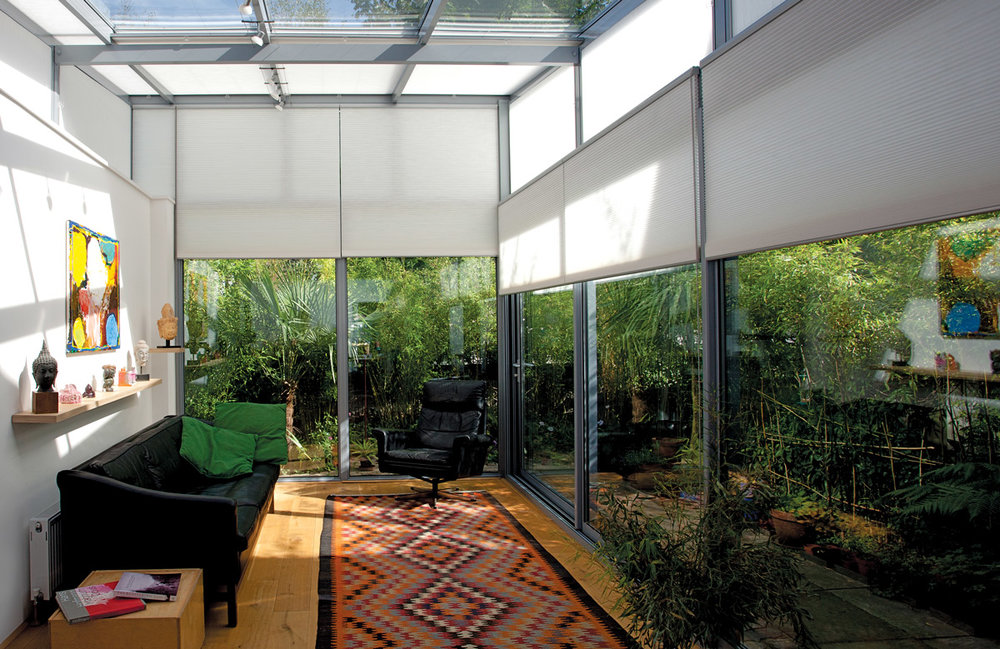 pleated-blinds-conservatory.jpg