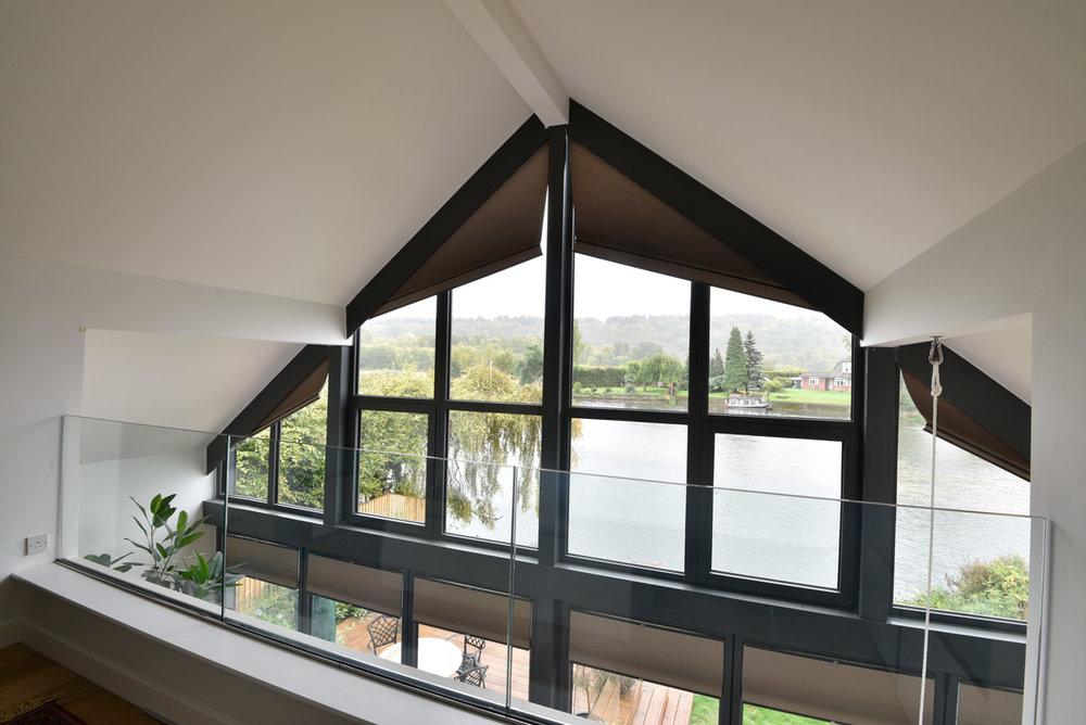 pleated-blinds-in-gable-window.jpg