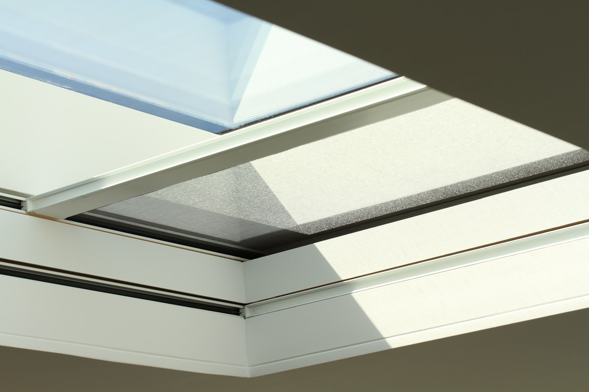 rooflight-blind-concealed.jpg