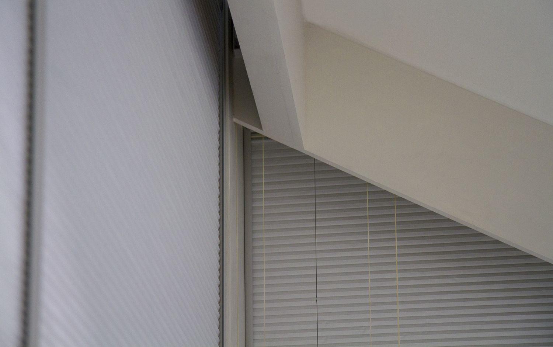 Miniature-1-complex-shaped-blinds.jpg