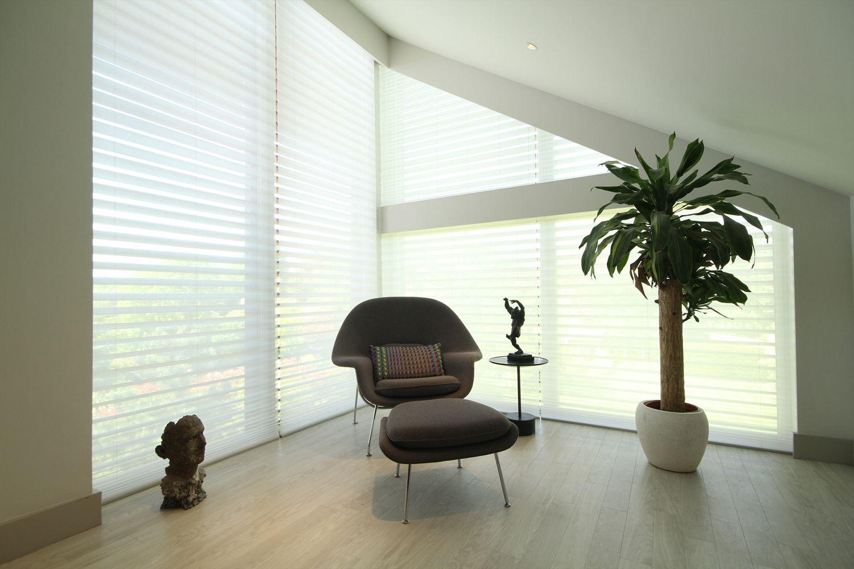 6-blinds-to-create-soft-lighting.jpg