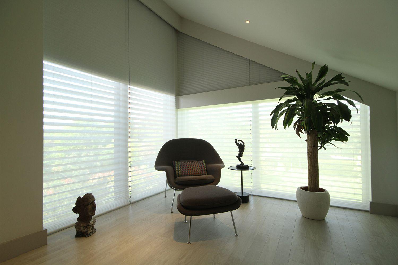 7-blackout-blinds.jpg