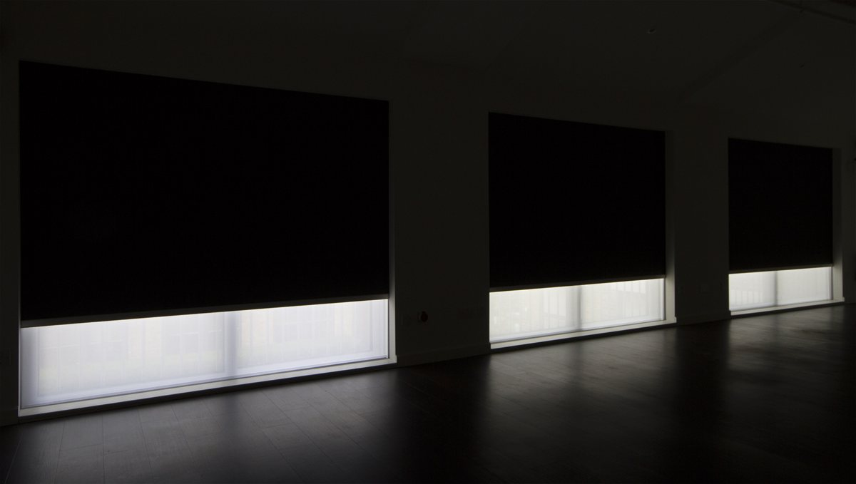 Three-sliding-doors-with-double-blinds.jpg