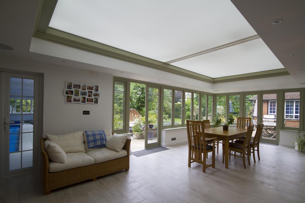 blinds-for-skylights.jpg