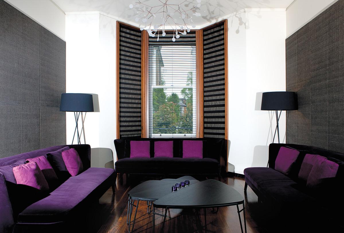 custom-venetian-blinds.jpg