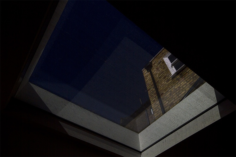 blinds-for-skylights.jpg
