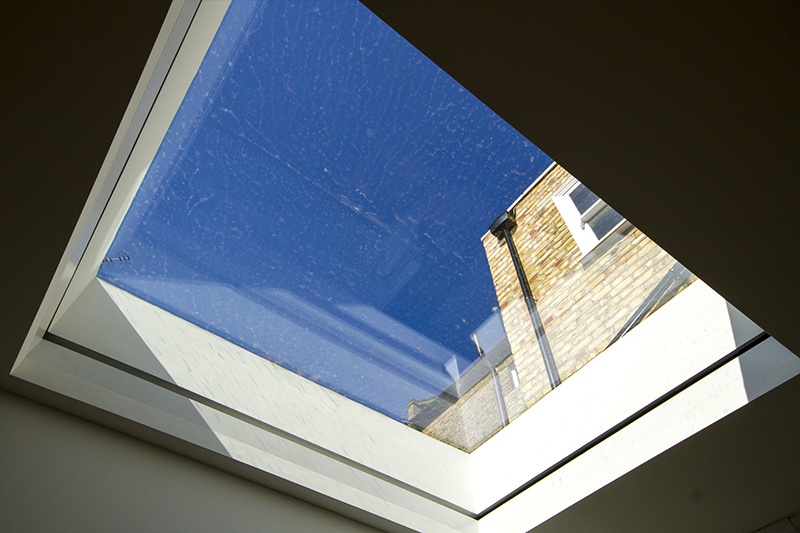 concealed-blinds-for-skylights.jpg