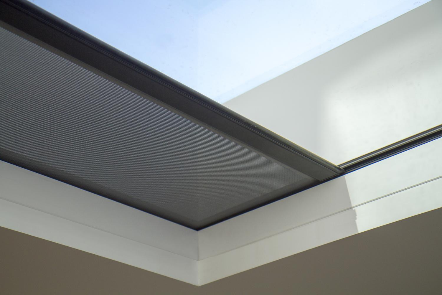 concealed-rooflight-blinds.jpg