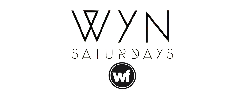 Wyn Saturdays Slideshow Header.jpg
