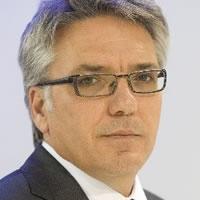 Michalis Verroiopoulos 200sq.jpg