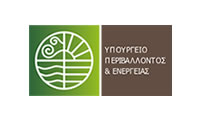 Ministry of Environment & Energy Greece 200x120.jpg
