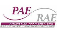 Regulatory Authority for Energy Greece 200x120.jpg