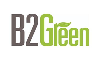 B2Green 400x240.jpg