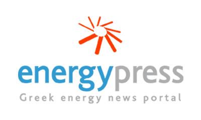 Energypress (2) 400x240.jpg