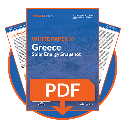 thumb White Paper Greece 2018.png