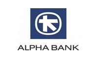 Alpha Bank 200x120.jpg