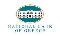 National Bank of Greece 200x120.jpg