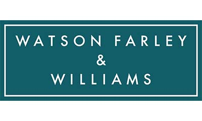 Watson Farley & Williams 400x240.jpg
