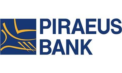 piraeus bank 400x240.jpg