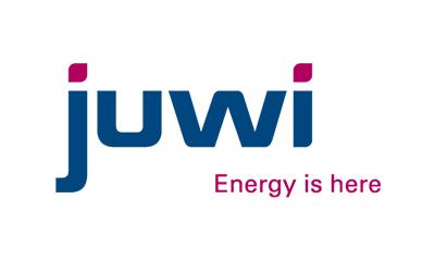 juwi energy is here 400x240.jpg