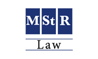 MStR Law 200x120.jpg