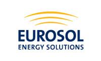Eurosol 200x120.jpg