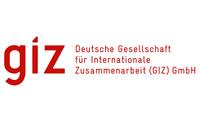 GIZ 200x120 .jpg