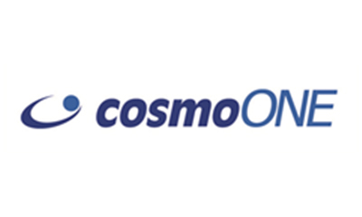 cosmo ONE 400x240.jpg