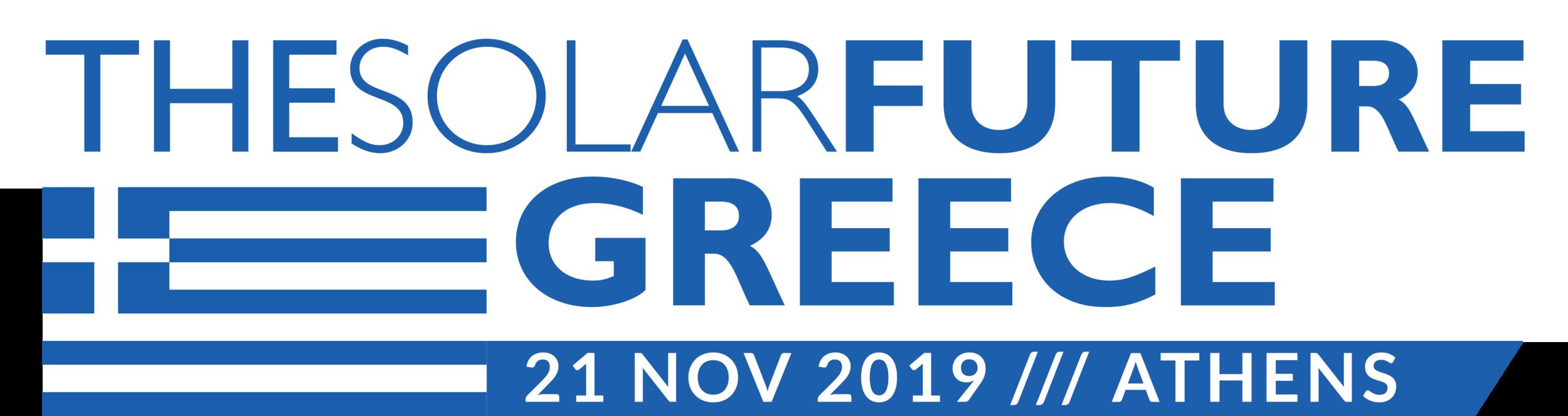 TSF Greece 2019 - Main Logo White (PNG) (300DPI).png