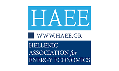 Hellenic Association for Energy Economics (HAEE) 400x240.jpg