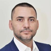 Vassilis Zorbas 200x200 px.png