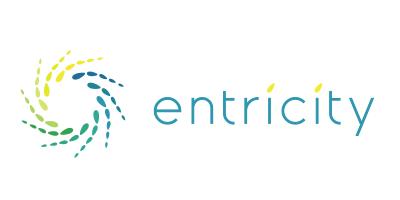 Entricity logo 400x200 px.png