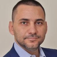 Vassilis Zorbas 200sq.jpg