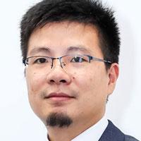 Sam Zheng 200sq.jpg