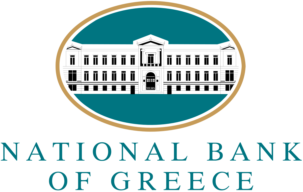national bank of greece.png