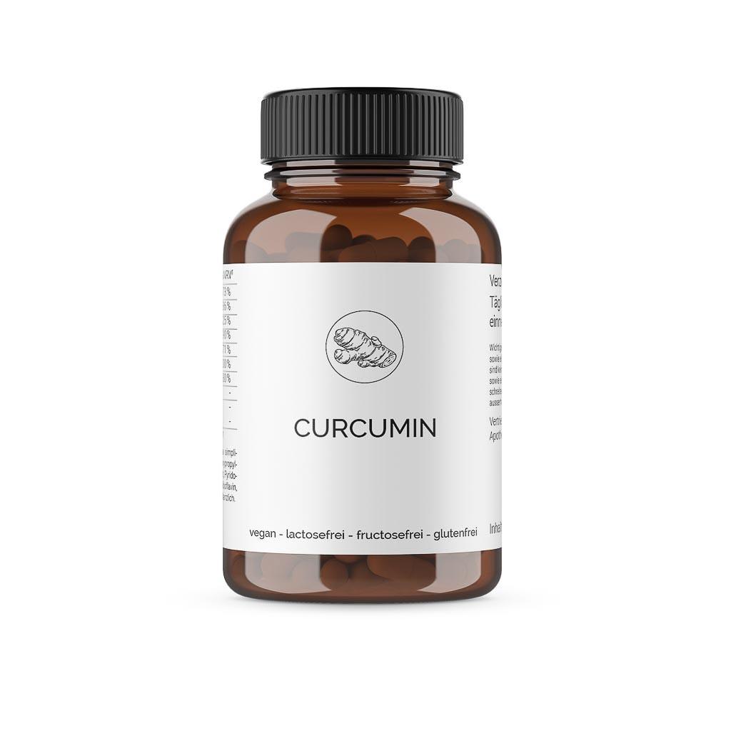 Etikett_neutral_Curcumin.jpg