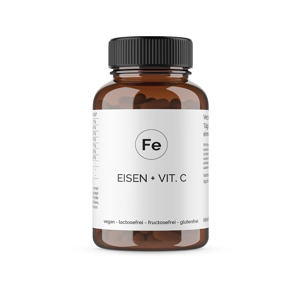 Etikett_neutral_Eisen+VitC.jpg