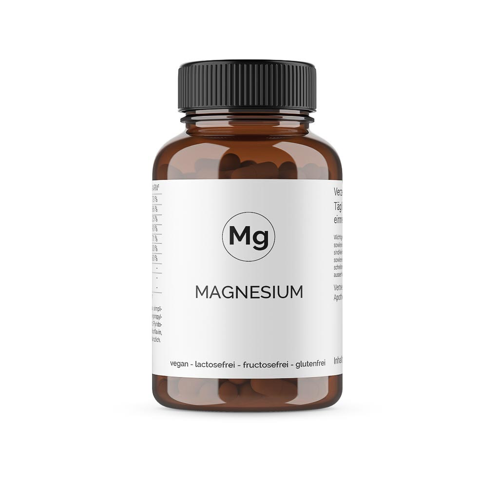 Etikett_neutral_Magnesium.jpg
