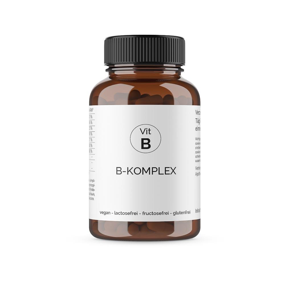 Etikett_neutral_VitaminBKomplex.jpg